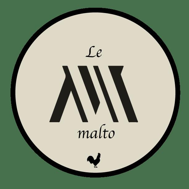 Le MALTO Restaurant